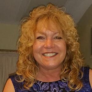 Tania R. Winningham