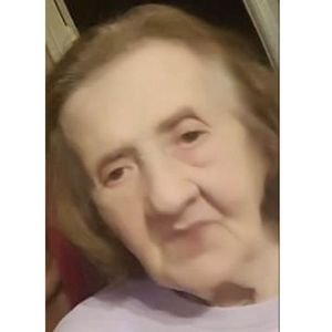 Marie  (Perretti) Rizzo Obituary Photo