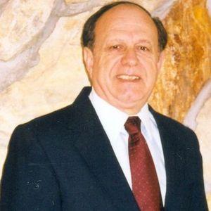 John P. Zuccarino