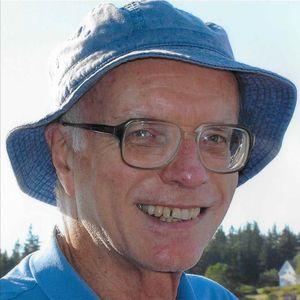 Peter Adrian Rubel