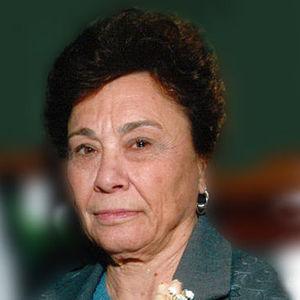 Luisa Crescenza Maria Scenna Obituary Photo