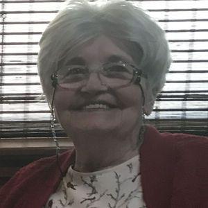Angela V. Ronconi