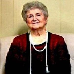 Louese Meyer