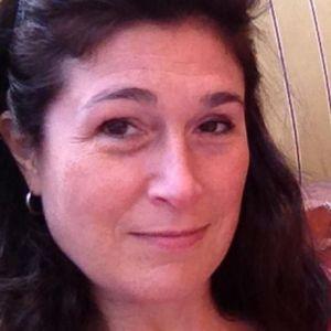 Karin Marie Cooper Obituary Photo