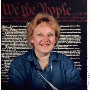 Jane A. Gradwell
