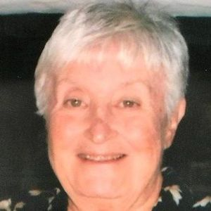 Marie L. Misci Obituary Photo