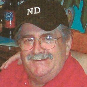 Dale V.  Madigan Obituary Photo
