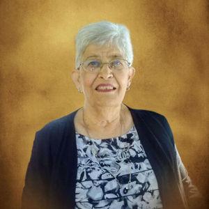 Lena Piediscalzo