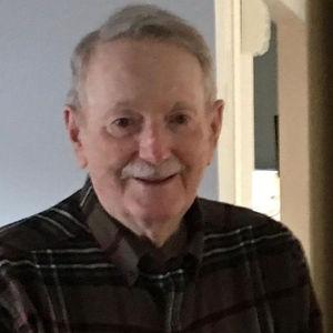 John J. Mullaney, Jr.