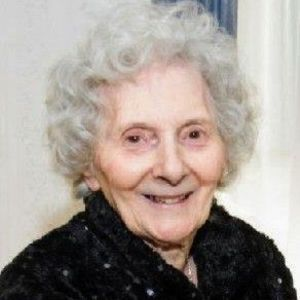 Irene C. (Campatelli) Maffei