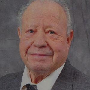 Keith W. Dow