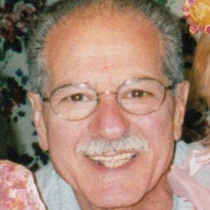 Henry A. Ranelli