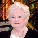 Bobbie L.  Black