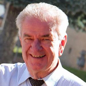 Edward  John  Andreski  Obituary Photo