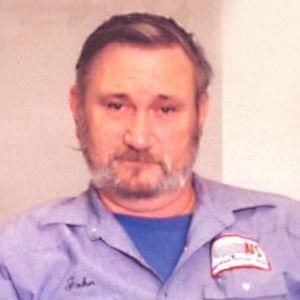 John S. Gillies Obituary Photo