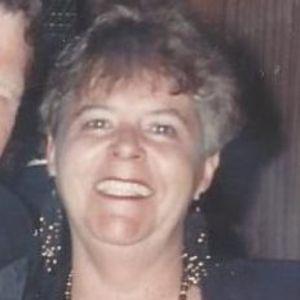 Arlene J. (Poggi)  Higgins