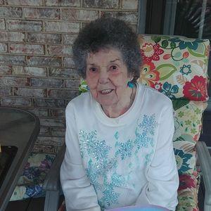Kathleen June Nelson Obituary Photo