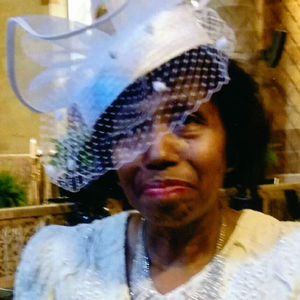 Sharon G.  (nee Smith) Bass Obituary Photo