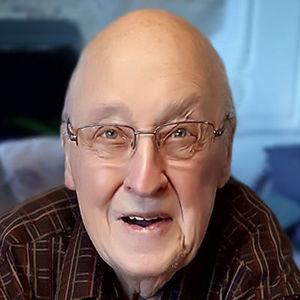 Donald   T. Dembeck  Obituary Photo