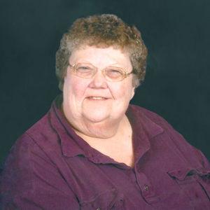 Eileen A. Lasher
