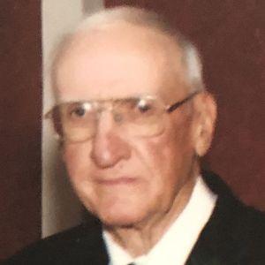 Paul M. Kearns