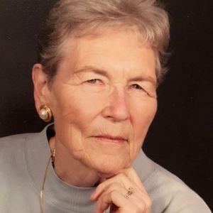 Henrietta  W. Keyser