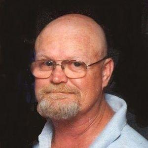Tony Stamper Obituary Photo