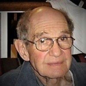 Michael C. Zand