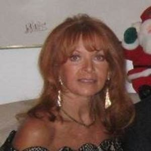 Marlene Giancola
