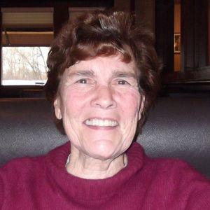Kathleen E. Malloy