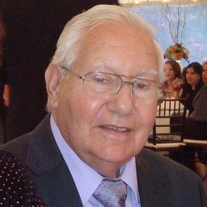 Francis V. Procopio