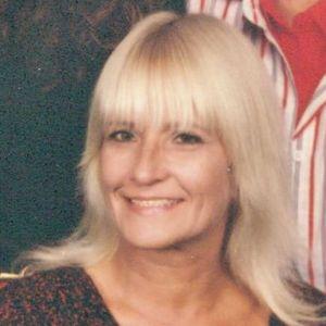 Delma  Lea Moore