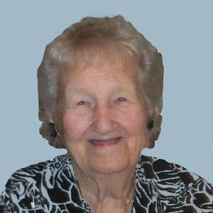 Phyllis E. Boyd