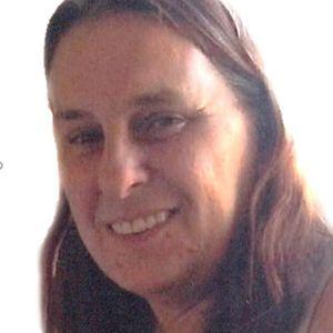 Robin Lucille Lindbloom Obituary Photo