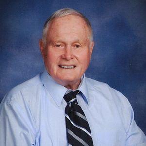William G. Schmidt