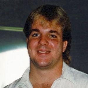 Robert J Dwyer Obituary Photo
