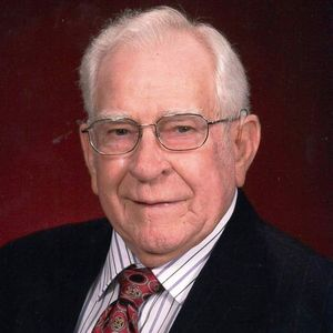 Mr.  Haskel Lewis Smith