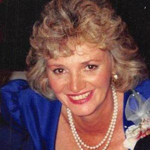 Eileen A. (McDonnell) Ryan