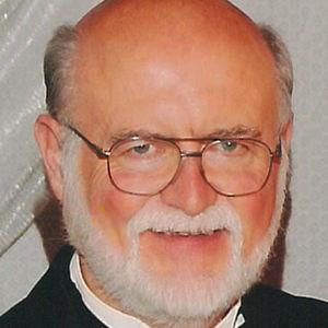 "Willard ""Frank"" Douglas, Jr. Obituary Photo"