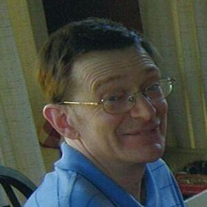 Robert G. Lukacs