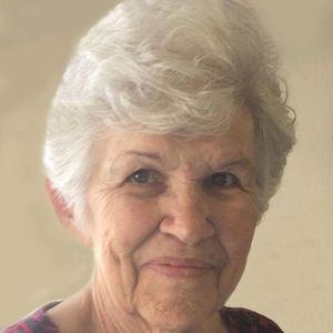 Joan Carol Santoro