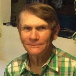 Lee Ledbetter Obituary Photo