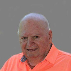 Cletus J. Tigges