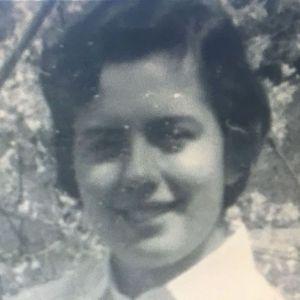 Esther L. Bradway