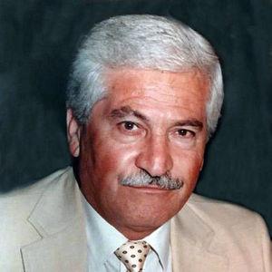 Italo DeFelice Obituary Photo