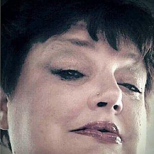 Lisa Willis Donaldson Obituary Photo