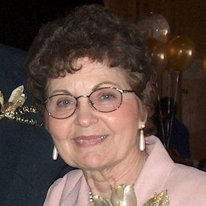Lois Evalee White