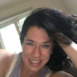 Christine D. Jelley Obituary Photo