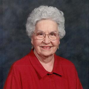 Adela S.  Knight