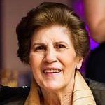 Gloria Jean Amen